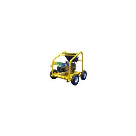 Buggy E 21/200 10cv