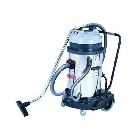 Aspiradora industrial Vaccum Cleaner