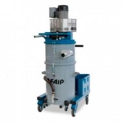 Aspiradora industrial Serie 1100 oil