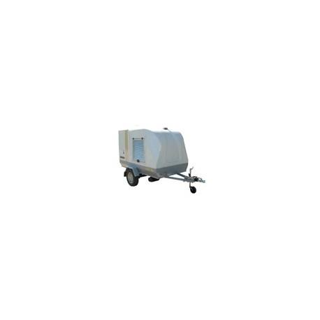 Electrógeno 3000 W