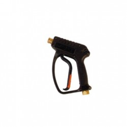 Pistola RL-55