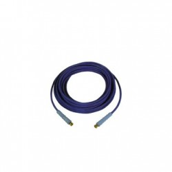 Manguera LW-Azul