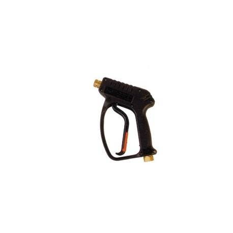 Pistola Vega