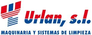 Urlan